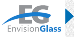 Envision Glass, Inc.